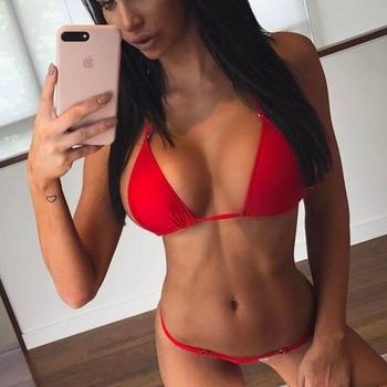 Babe van 26 jaar oud wil snel sexdating.
